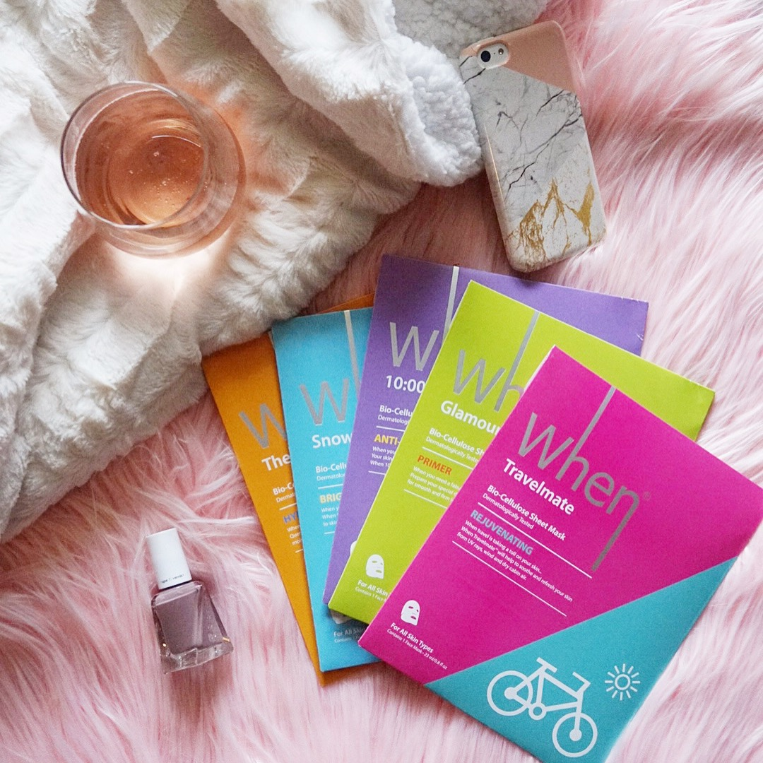 Easy Ways To Reduce Stress // Beauty With Lily