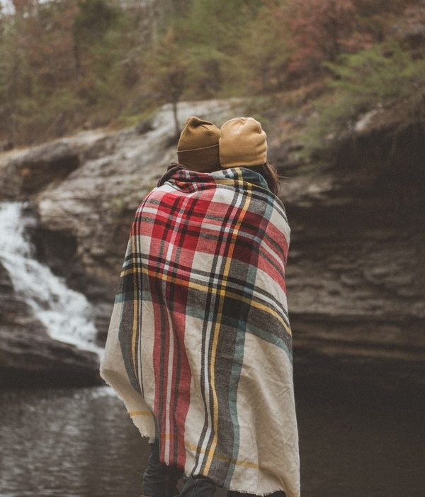 Fall Date Night Ideas // Fall Date Ideas // Romantic Date Ideas // Cheap Date Ideas | Beauty With Lily