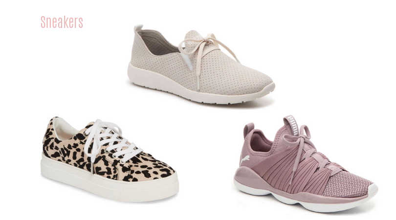 Spring Shoes // Affordable Shoes // Summer Shoes // Footwear for Women // Spring Fashion // Summer Fashion // Spring Trends // Summer Trends   Beauty With Lily