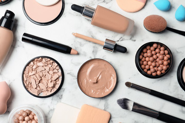 Makeup 101 Ultimate Guide to Concealer & Correctors // Makeup for Beginners // Makeup Basics // How to Highlight & Contour // Best Concealers // How to Apply Concealer | Beauty With Lily