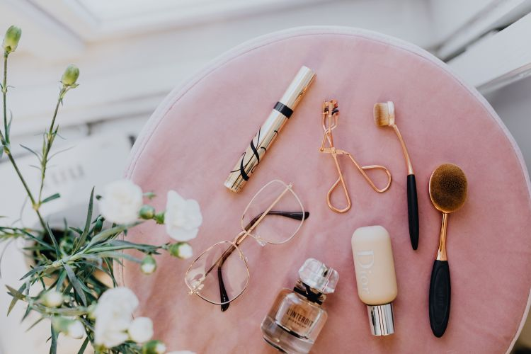 5 Beauty Trends To Try In 2020 // Beauty Trends // Hair Accessories // Makeup Trends // Lifestyle Trends // 2020 Fashion // 2020 Beauty   Beauty With Lily #beautytrends