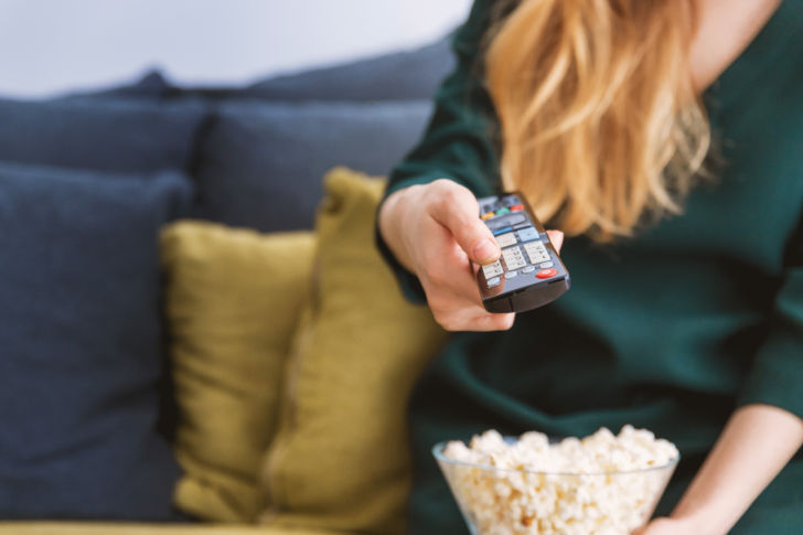 Netflix & Hulu Recommendations // What To Watch On Netflix // What To Watch On Hulu // Netflix Movies To Watch // Netflix Shows To Watch // Hulu Movies To Watch // Hulu Shows To Watch | Beauty With Lily #netflixmovies #netflixshows #hulumovies #hulushows