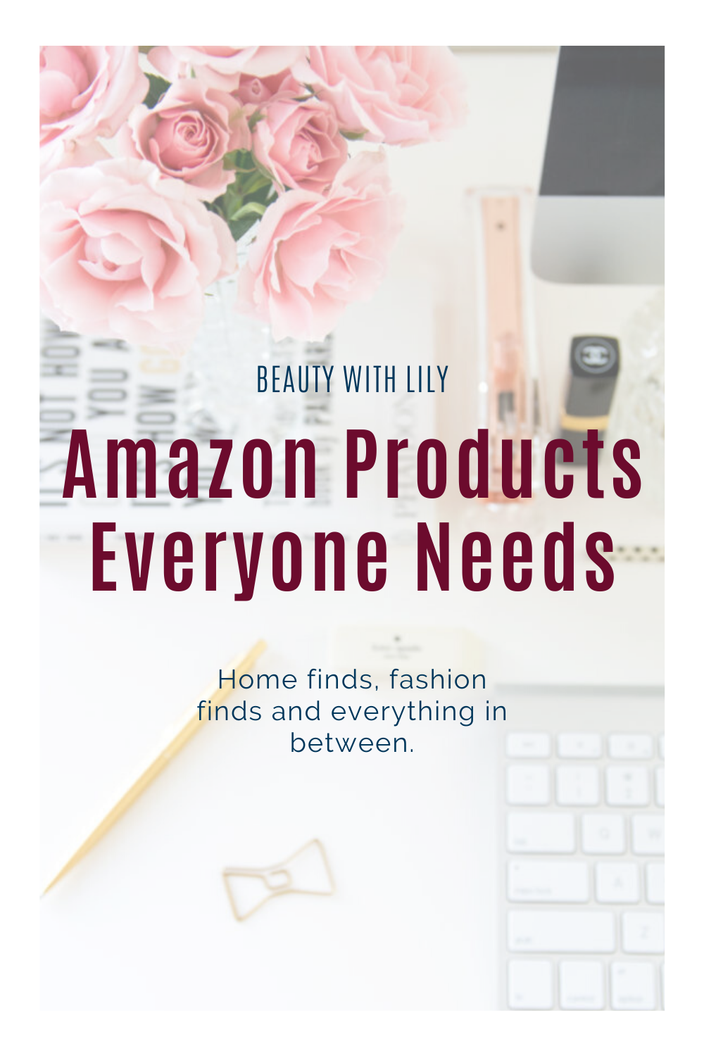 Current Amazon Favorites // Amazon Products Everyone Needs // Affordable Amazon Products // Online Shopping // What to Buy on Amazon // Home Decor // Organizational Kitchen Items // Pantry Organizational Items // Amazon Must Haves // Amazon Finds // Amazon Things To Buy   Beauty With Lily #amazonfinds #amazonfavorites #amazonmusthaves
