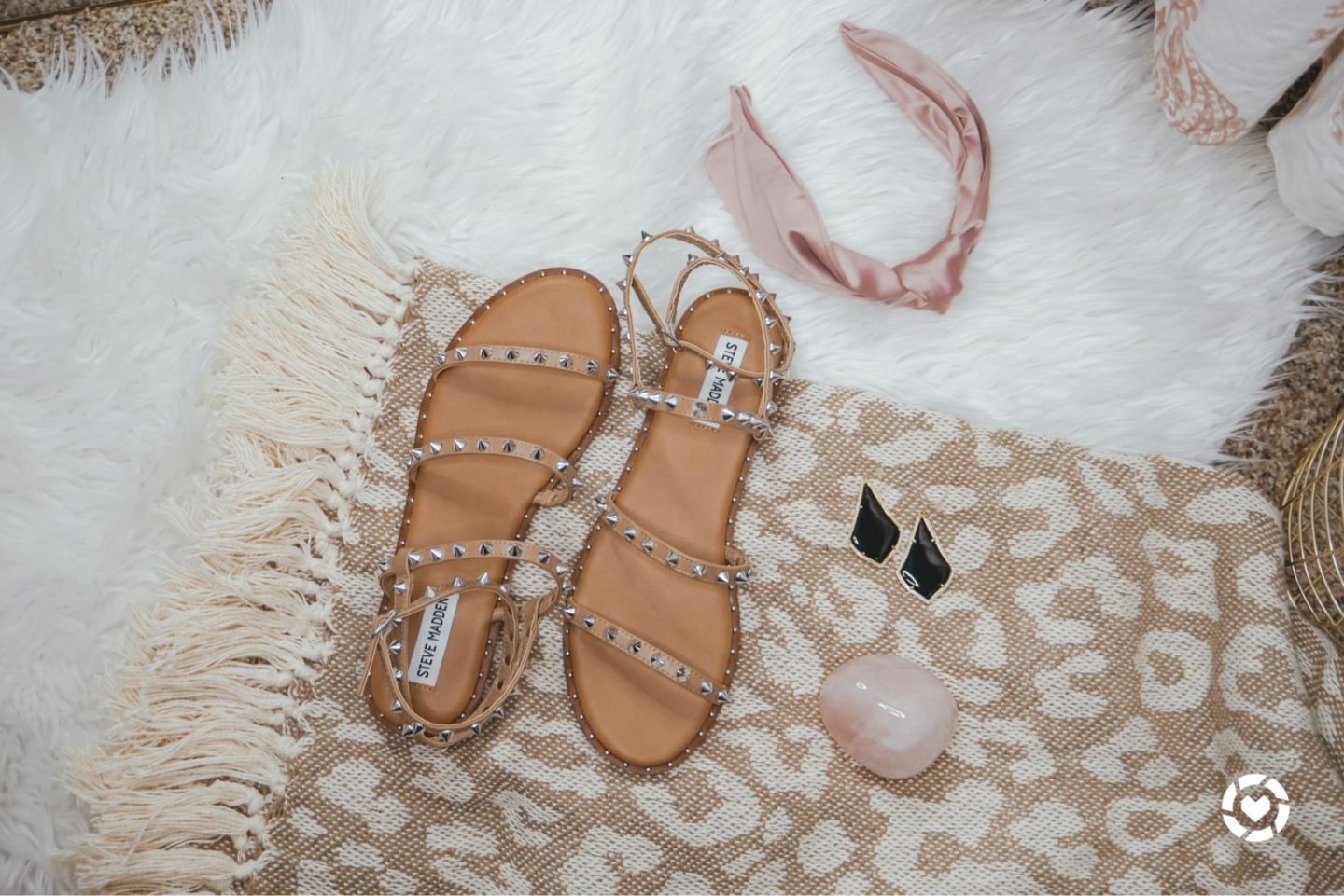 Best Shoes to Rock this Summer // Summer Shoes // Summer Sandals // Best Shoes for Summer // Summer 2020 Trends // Summer Fashion // Spring Fashion   Beauty With Lily #summerfashion #summershoes